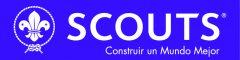 logo_mundial_cmyk