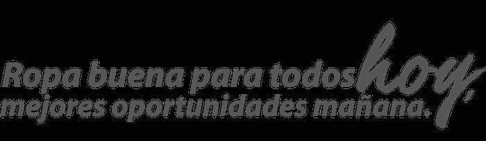 paratodoshoy